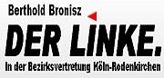 Bert Bronisz