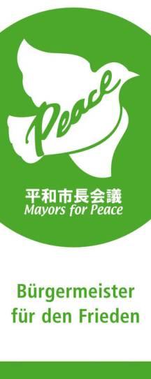 logo-mfp-home_alias_300xvariabel